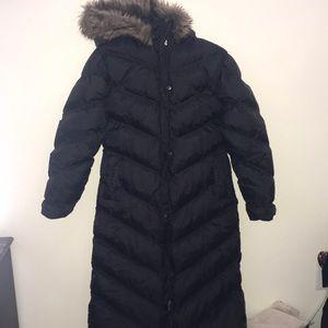 Jackets & Blazers - Puffy Jacket
